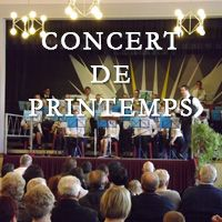 Couverture Concertprintemps