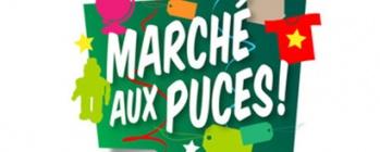 Marché aux Puces