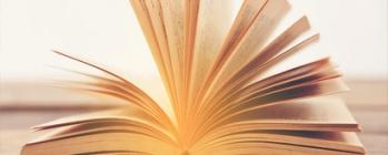 Les Coups de Coeur des lecteurs